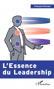 Essence Leadership